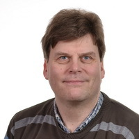 Antti Hiltunen