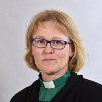 Anneli Palonen