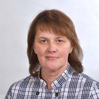 Marja Markkanen
